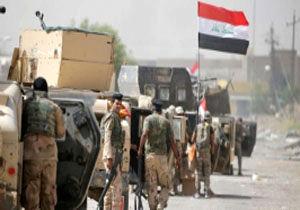 عراق گردهمایی سرکردگان داعش در سوریه را بمباران کرد