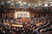 مخالفت مجلس نمایندگان آمریکا با تصمیم ترامپ درباره ایران
