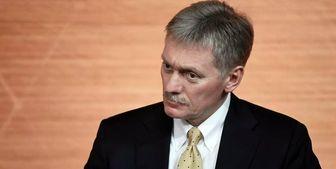 محکومیت ادعاهای انگلیس علیه چین، روسیه و ایران توسط مسکو