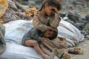 چقدر میتوانیم بدون غذا زنده بمانیم؟ /عوامل مؤثر در تحمل گرسنگی