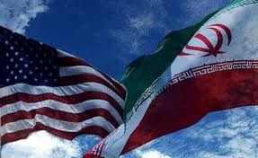 آمریکایی ها به دنبال جذب خبرنگاران ایرانی