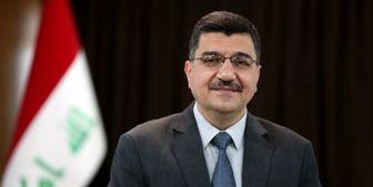 پارلمان ترکیه با رهاسازی حقآبه عراق موافقت کرد