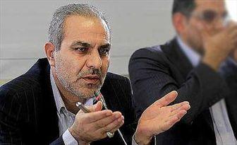 ۱۶۰۰ نانوایی در تهران آزادپز میشوند