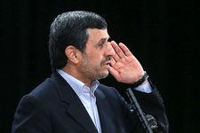 زمان حضور احمدینژاد در مجلس مشخص شد