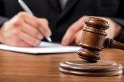 دستور قضایی برای شناسایی فرد شایعهساز درباره کرونا