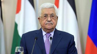 دولت جدید عراق قادر به عبور از چالشهاست