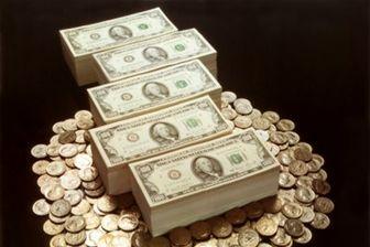 قیمت انواع ارز و سکه + جدول