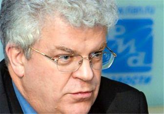 """""""روسیه"""" اتهامات مطرح شده علیه مسکو را رد کرد"""