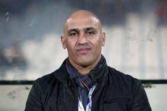 رای به بقای منصوریان در ورزشگاه آزادی