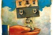 تخلف دولت در اجرای هدفمندی