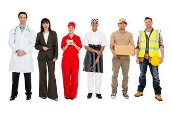 بهترین مشاغل حوزه برق و الکترونیک با بازار کار عالی و پولساز