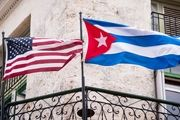 واکنش کوبا به اتهام زنی آمریکا