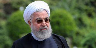 روحانی: مدیران مدارس، مسئول رعایت کامل دستورالعملهای بهداشتی هستند