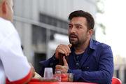 «مجید صالحی» راهی جشنواره فجر میشود