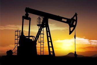 جزئیات جدید از سوآپ نفتی ایران و عراق
