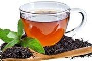خواص باورنکردنی تفاله چای!