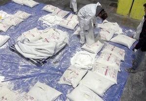 مالک واقعی محموله بزرگ موادمخدر کشف شده در ایتالیا کیست؟