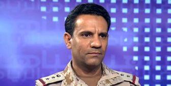 اذعان غیرمستقیم ائتلاف سعودی به ترور برادر «عبدالملک الحوثی»
