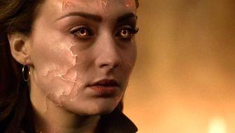 بدترین شروع «مردان ایکس» در طول تاریخ 20 ساله این فیلم