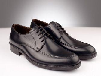 هفت روش برای اینکه پای شما در کفش کوچکتر دیده شود
