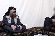 واکنش آشنا به ویدئوی منتسب به ابوبکر البغدادی