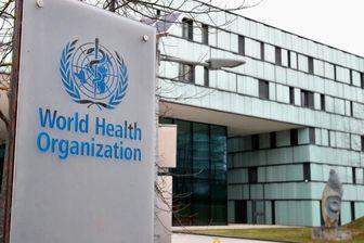 سازمان بهداشت جهانی هشدار جدی درباره شیوع کرونا داد
