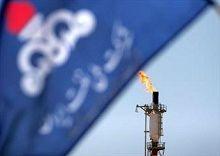 انصراف ایران از رقابت گازی با روسها