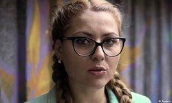 مظنون دوم قتل خبرنگار بلغاری دستگیر شد