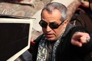 محمدحسین لطیفی: برنامه هفت سفارشی نیست