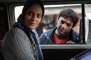 فیلمهای برگزیده تماشاگران در دهه نود جشنواره فجر