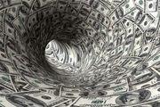 دلار کماکان میتازد