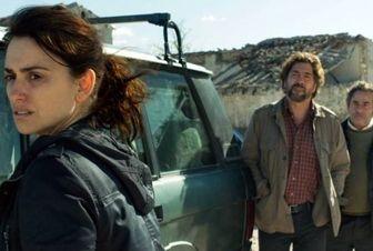 جدیدترین اثر «اصغر فرهادی» پرمخاطبترین فیلم در فرانسه