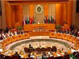 ورود روسای فلسطین، سودان و تونس به بغداد