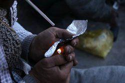 اجرای نهمین مرحله از طرح ظفر و دستگیری ۳۲۷ معتاد متجاهر