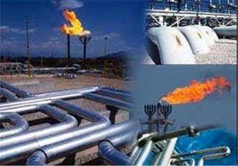 ایران در حال از دست دادن بازار جهانی و منطقهای گاز است
