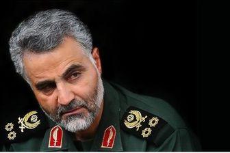 """تلاشهای مذبوحانه آمریکا برای ترور """"سردارِ صادق"""""""