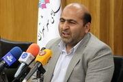 انتقاد عضو سابق شورای شهر به نسبت به تغییرات مداوم مدیریتی در شهرداری تهران