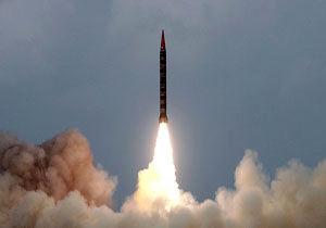تحلیل اندیشکده آمریکایی درباره برنامه موشکی ایران