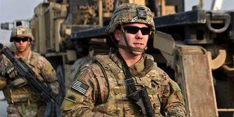 مقام پاکستانی: سیا و ارتش آمریکا تروریست هستند نه سپاه پاسداران