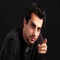 ابراز تاسف حامد کمیلی از خبر درگذشت پیشکسوت سینمای ایران /عکس