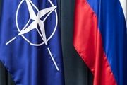 اظهارات پوتین در تهدید کشورهای غربی غیرقابل قبول است