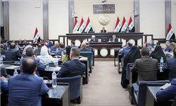 تشکیل هیئت پارلمانی عراق برای مقابله با حمله ترکیه
