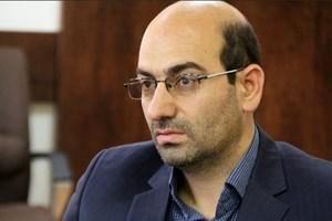 محاکمه طبری گام بلند قوه قضاییه در مسیر مبارزه با فساد