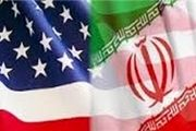 دولت بیآبروی آمریکا نمیتواند از حقوق زنان ایران دفاع کند