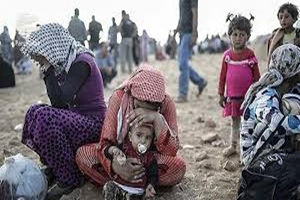 هشدار سازمان ملل درباره وخیمتر شدن بحران انسانی یمن در سال ۲۰۱۹