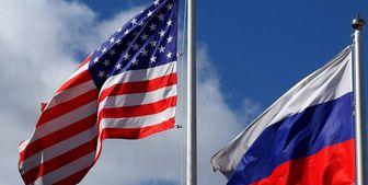 اتهام زنی جدید انگلیس، آمریکا و کانادا علیه مسکو