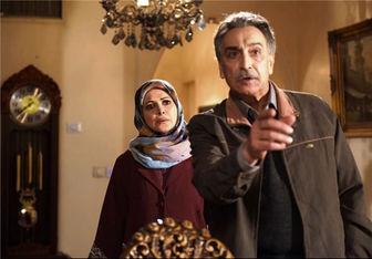 بازگشت دوباره بازیگر یوسف پیامبر (ع) به تلویزیون