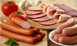 بیماریهای ناشی از خوردن سوسیس و کالباس کدامند؟