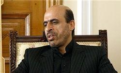 آلسعود همان سناریوی بحرین و یمن را برای لبنان در سر دارد
