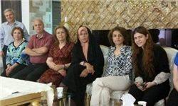 بسیج اساتید کشور خواستار محاکمه فائزه هاشمی شد